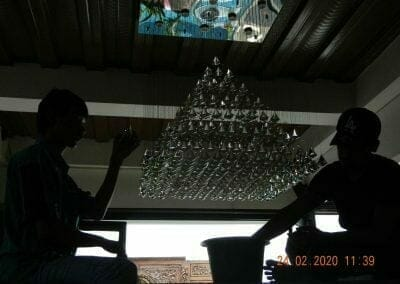 cuci-lampu-kristal-ibu-erlin-23