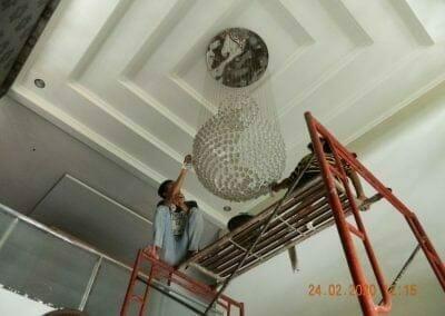 cuci-lampu-kristal-ibu-erlin-27