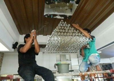 cuci-lampu-kristal-ibu-erlin-32