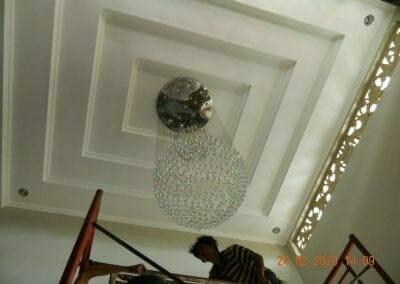 cuci-lampu-kristal-ibu-erlin-38