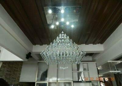 cuci-lampu-kristal-ibu-erlin-48