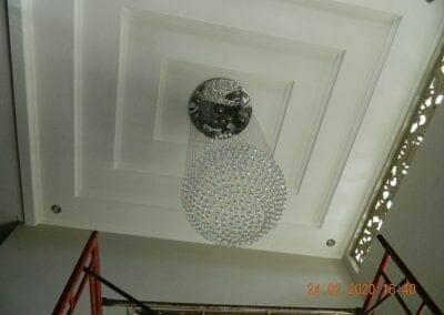 cuci-lampu-kristal-ibu-erlin-50