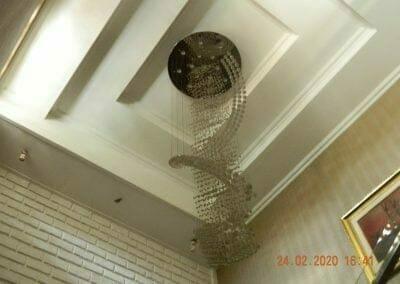 cuci-lampu-kristal-ibu-erlin-52