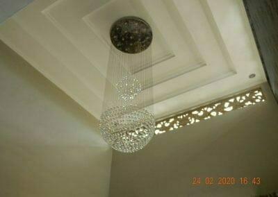 cuci-lampu-kristal-ibu-erlin-54