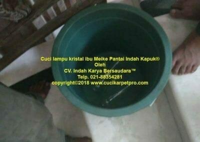 cuci-lampu-kristal-ibu-meike-09