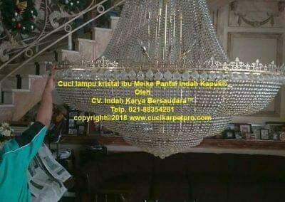 cuci-lampu-kristal-ibu-meike-12
