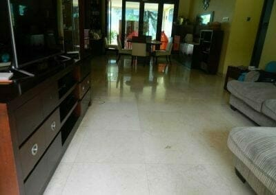 cuci-lantai-marmer-ibu-shinta-05