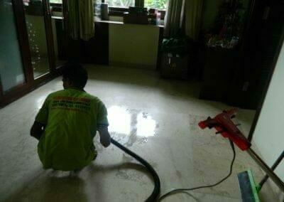 cuci-lantai-marmer-ibu-shinta-16
