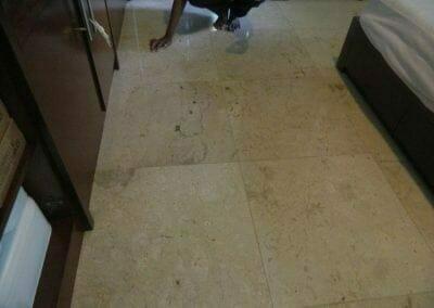 cuci-lantai-marmer-ibu-shinta-19