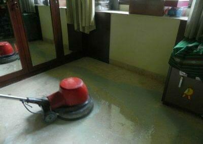 cuci-lantai-marmer-ibu-shinta-21