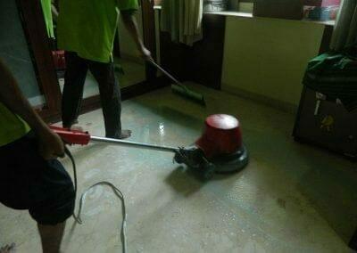 cuci-lantai-marmer-ibu-shinta-23