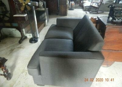 cuci-sofa-ibu-erlin-02
