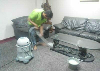cuci-karpet-kantor-pt-margabumi-matraraya-02