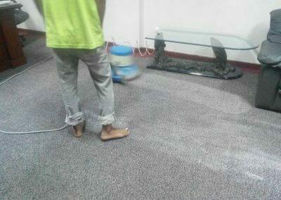 cuci-karpet-kantor-pt-margabumi-matraraya-07