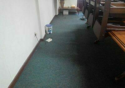 cuci-karpet-kantor-pt-margabumi-matraraya-10