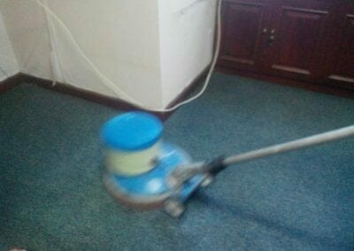 cuci-karpet-kantor-pt-margabumi-matraraya-11
