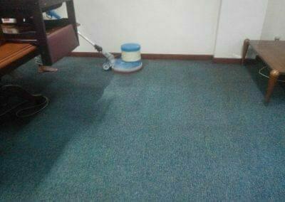 cuci-karpet-kantor-pt-margabumi-matraraya-12