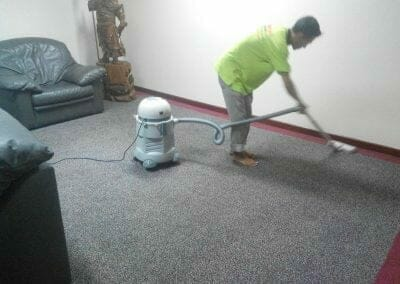 cuci-karpet-kantor-pt-margabumi-matraraya-13