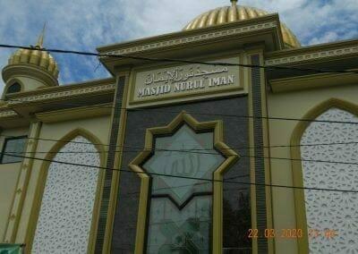 cuci-karpet-masjid-nurul-iman-01