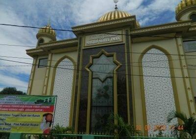 cuci-karpet-masjid-nurul-iman-02