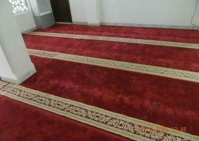 cuci-karpet-masjid-nurul-iman-03
