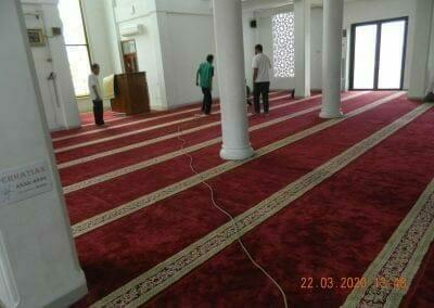 cuci-karpet-masjid-nurul-iman-04