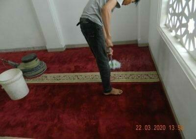 cuci-karpet-masjid-nurul-iman-05