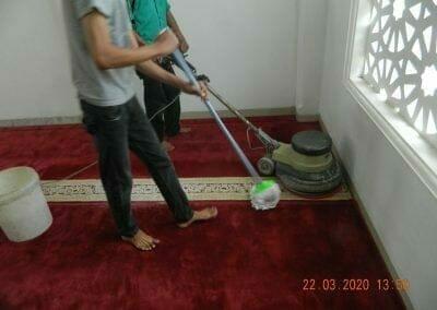 cuci-karpet-masjid-nurul-iman-06