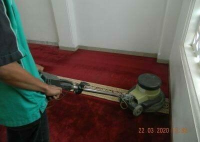 cuci-karpet-masjid-nurul-iman-07
