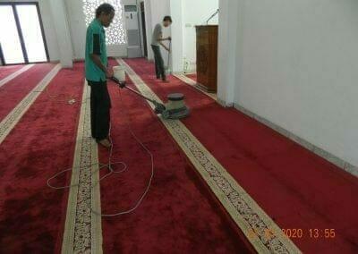 cuci-karpet-masjid-nurul-iman-08