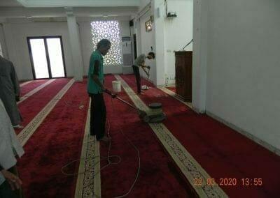 cuci-karpet-masjid-nurul-iman-09