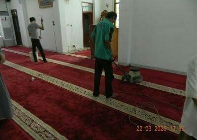 cuci-karpet-masjid-nurul-iman-10