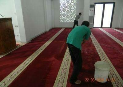 cuci-karpet-masjid-nurul-iman-11
