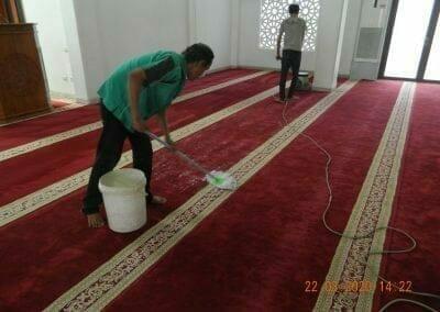 cuci-karpet-masjid-nurul-iman-12