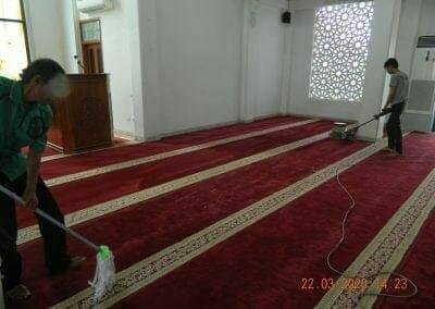 cuci-karpet-masjid-nurul-iman-13