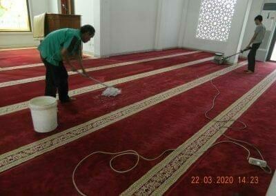cuci-karpet-masjid-nurul-iman-14