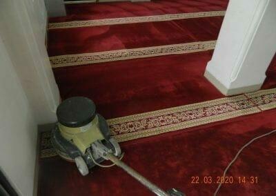 cuci-karpet-masjid-nurul-iman-15