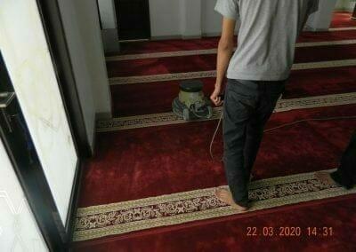 cuci-karpet-masjid-nurul-iman-16