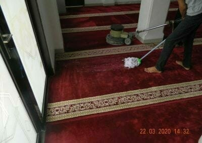 cuci-karpet-masjid-nurul-iman-17