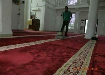 cuci-karpet-masjid-nurul-iman-18