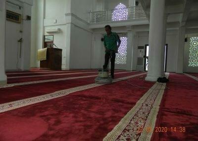 cuci-karpet-masjid-nurul-iman-19