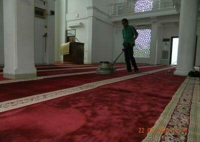 cuci-karpet-masjid-nurul-iman-20