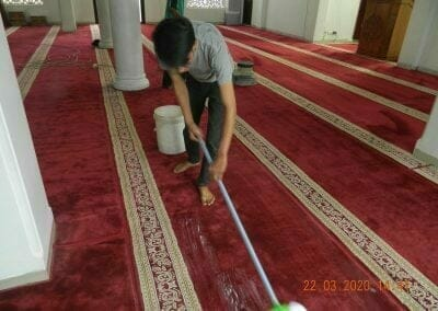 cuci-karpet-masjid-nurul-iman-21