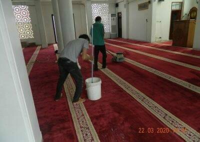 cuci-karpet-masjid-nurul-iman-22