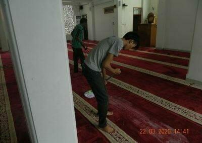 cuci-karpet-masjid-nurul-iman-24