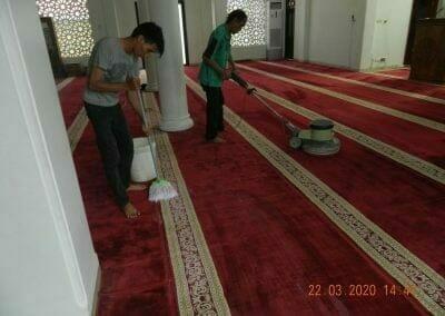 cuci-karpet-masjid-nurul-iman-25