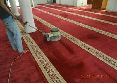 cuci-karpet-masjid-nurul-iman-26