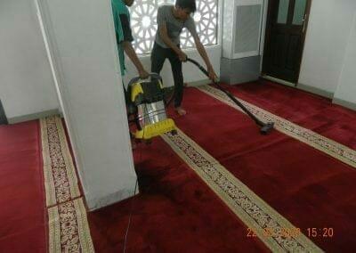 cuci-karpet-masjid-nurul-iman-29
