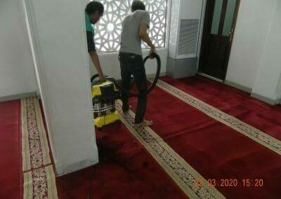 cuci-karpet-masjid-nurul-iman-30
