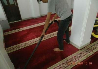 cuci-karpet-masjid-nurul-iman-31